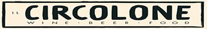 Circolone logo web