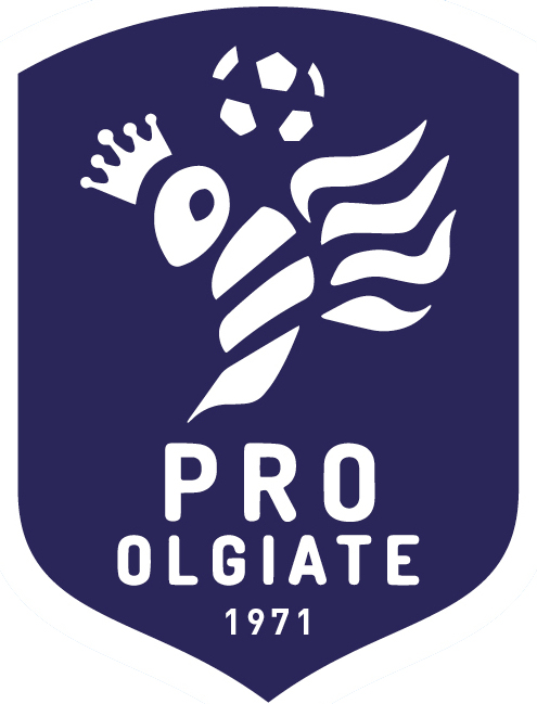 Pro Olgiate 1971
